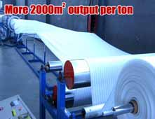EPE foam machines manufacturer|EPE foam sheet making machine